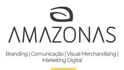 Amazonas Logotipo