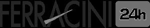 Ferracini Logotipo